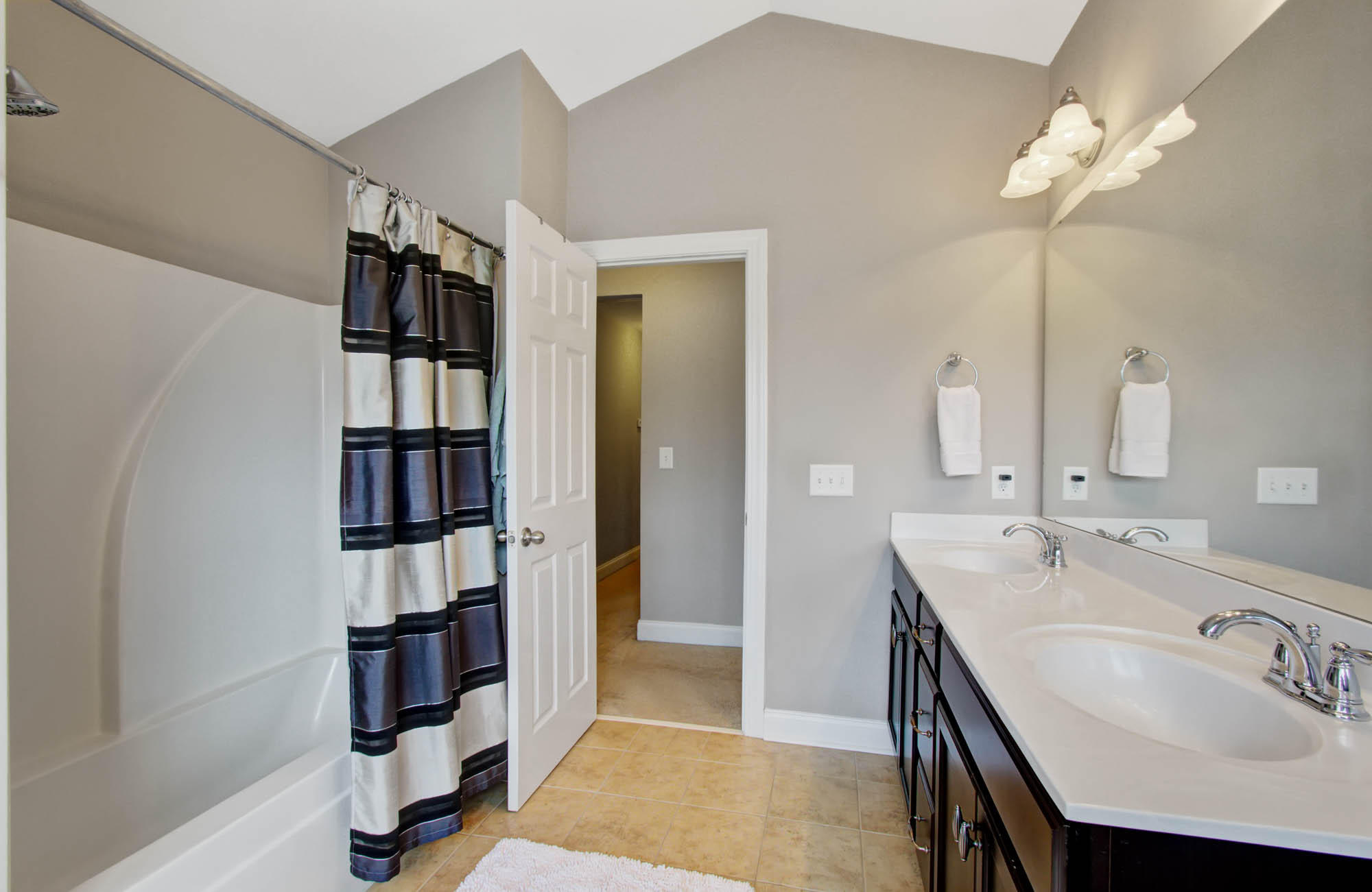 Indigo Palms Homes For Sale - 8535 Majestic, North Charleston, SC - 8
