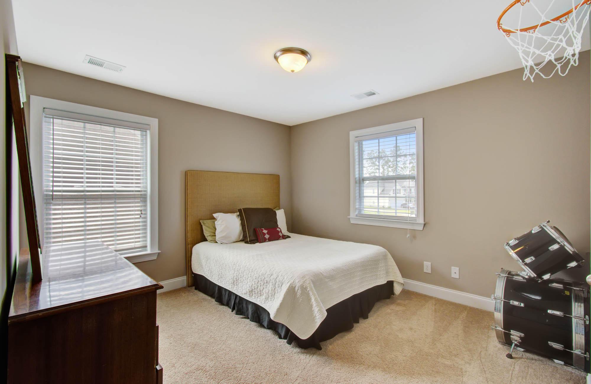 Indigo Palms Homes For Sale - 8535 Majestic, North Charleston, SC - 7