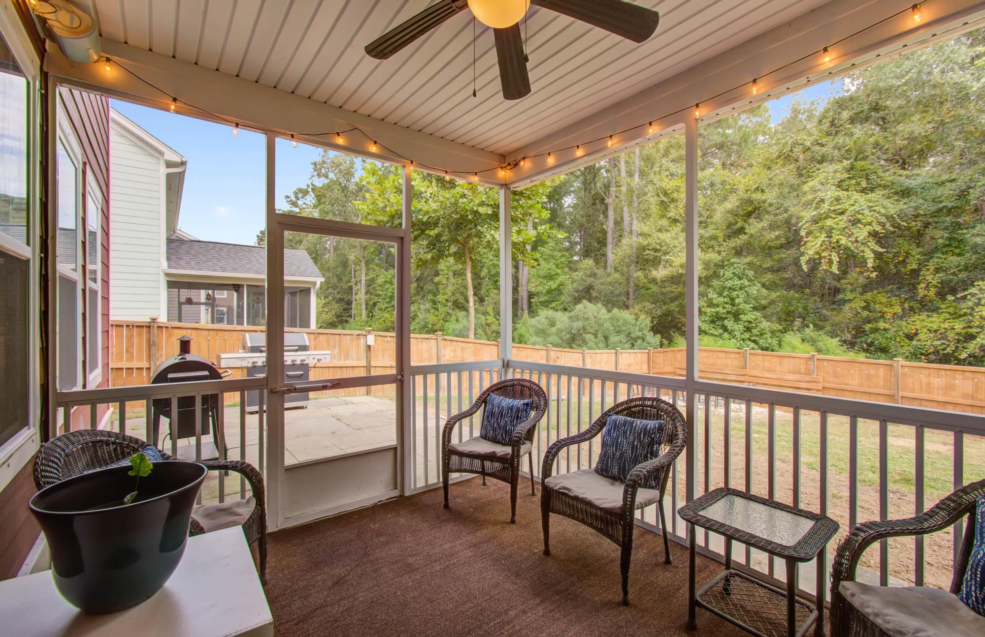 Indigo Palms Homes For Sale - 8535 Majestic, North Charleston, SC - 6