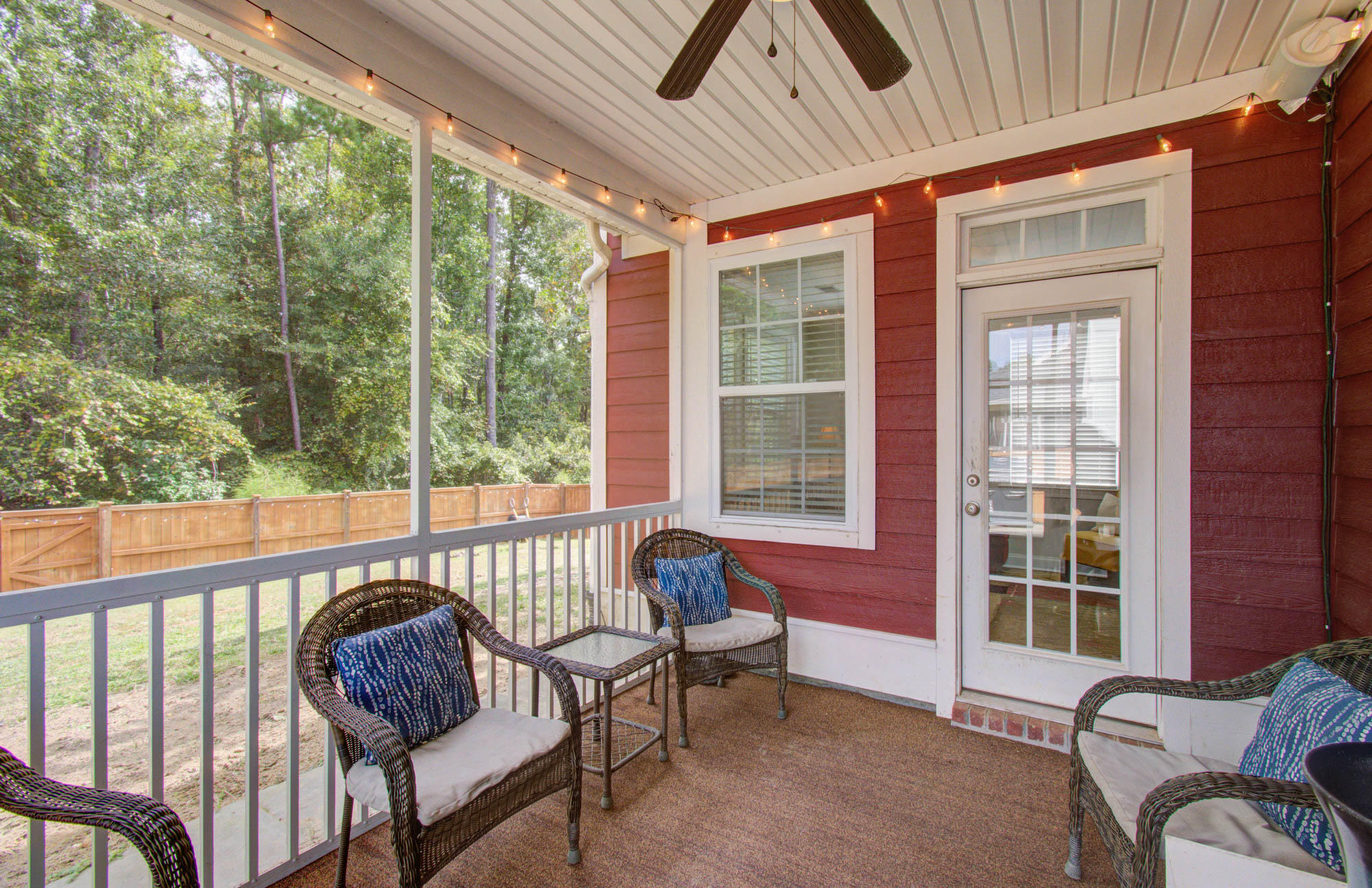 Indigo Palms Homes For Sale - 8535 Majestic, North Charleston, SC - 5