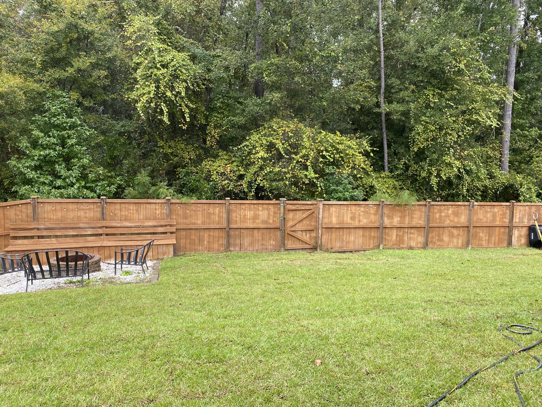Indigo Palms Homes For Sale - 8535 Majestic, North Charleston, SC - 4