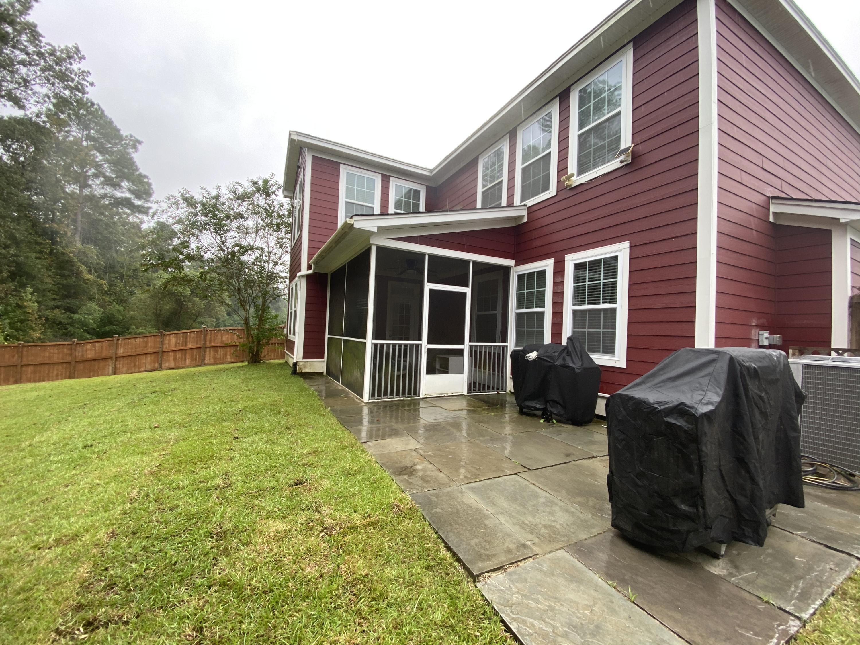 Indigo Palms Homes For Sale - 8535 Majestic, North Charleston, SC - 3