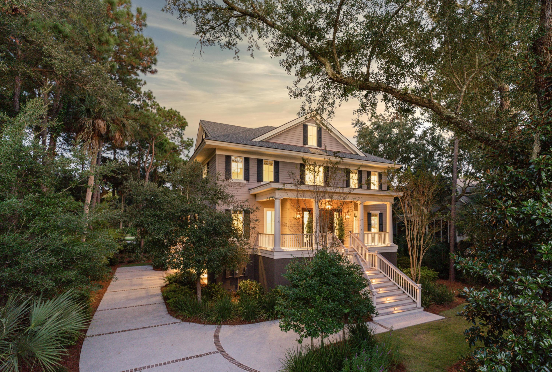 Charleston Address - MLS Number: 20027900