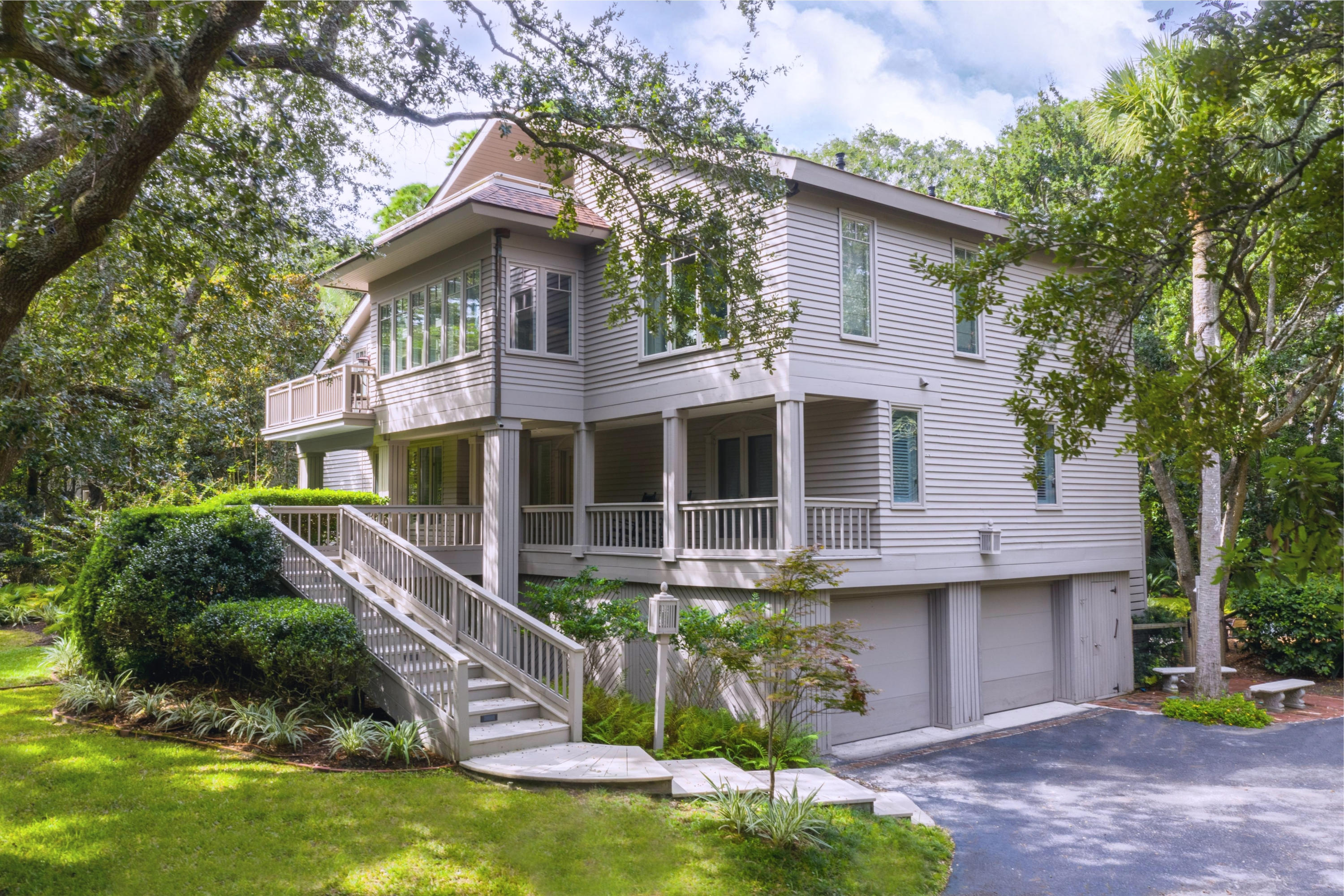 Charleston Address - MLS Number: 20012510