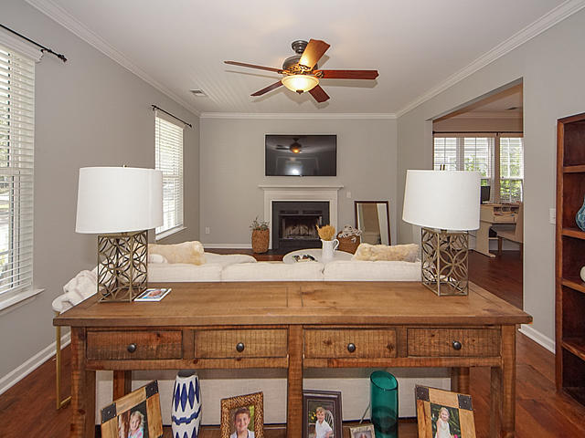 Laurel Grove Homes For Sale - 1225 Laurel Park, Mount Pleasant, SC - 17