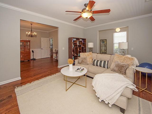 Laurel Grove Homes For Sale - 1225 Laurel Park, Mount Pleasant, SC - 18