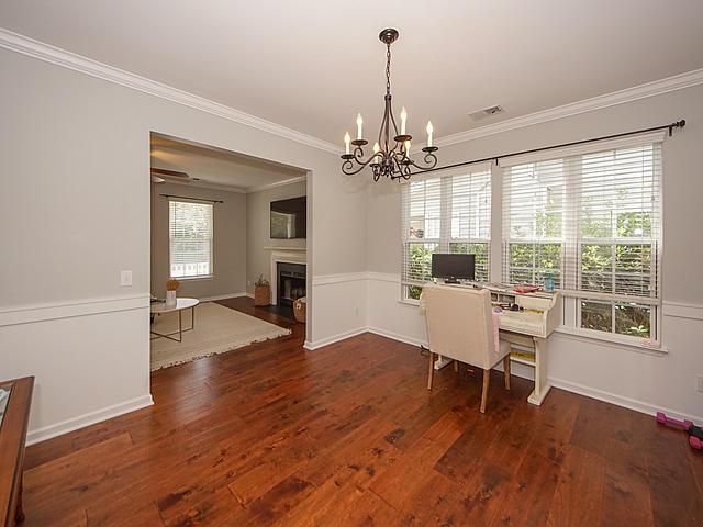 Laurel Grove Homes For Sale - 1225 Laurel Park, Mount Pleasant, SC - 19