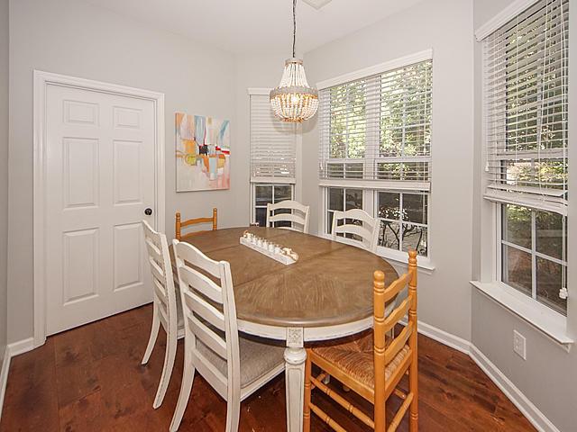 Laurel Grove Homes For Sale - 1225 Laurel Park, Mount Pleasant, SC - 8