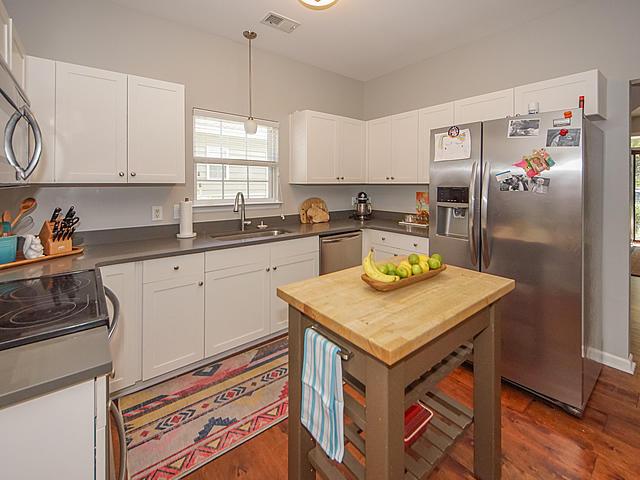 Laurel Grove Homes For Sale - 1225 Laurel Park, Mount Pleasant, SC - 9
