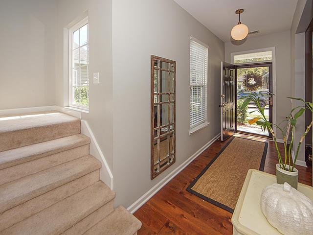Laurel Grove Homes For Sale - 1225 Laurel Park, Mount Pleasant, SC - 10