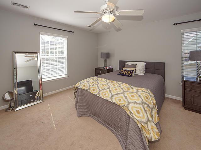 Laurel Grove Homes For Sale - 1225 Laurel Park, Mount Pleasant, SC - 11