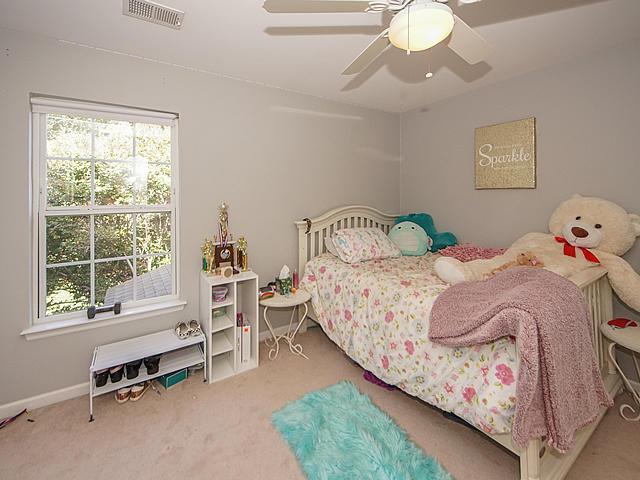 Laurel Grove Homes For Sale - 1225 Laurel Park, Mount Pleasant, SC - 12