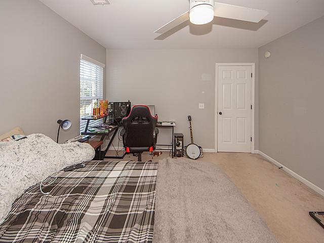 Laurel Grove Homes For Sale - 1225 Laurel Park, Mount Pleasant, SC - 13