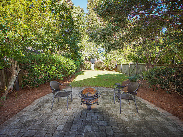 Laurel Grove Homes For Sale - 1225 Laurel Park, Mount Pleasant, SC - 7