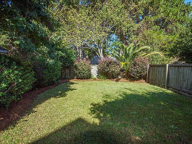 Laurel Grove Homes For Sale - 1225 Laurel Park, Mount Pleasant, SC - 6