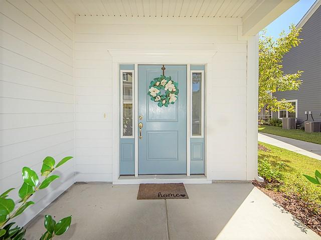 The Oaks at St Johns Crossing Homes For Sale - 1704 Emmets, Johns Island, SC - 39
