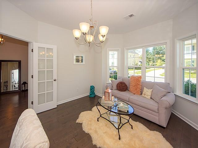 The Oaks at St Johns Crossing Homes For Sale - 1704 Emmets, Johns Island, SC - 42