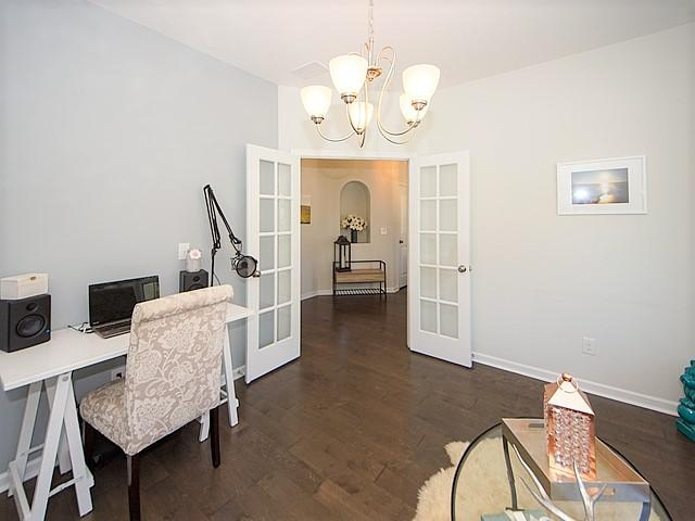 The Oaks at St Johns Crossing Homes For Sale - 1704 Emmets, Johns Island, SC - 7