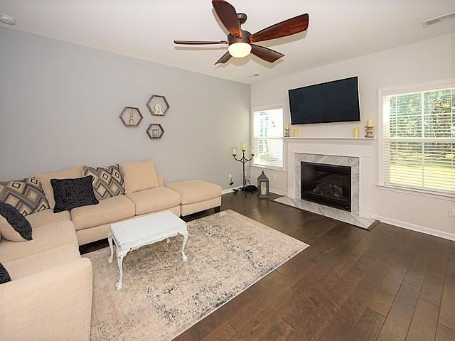 The Oaks at St Johns Crossing Homes For Sale - 1704 Emmets, Johns Island, SC - 34