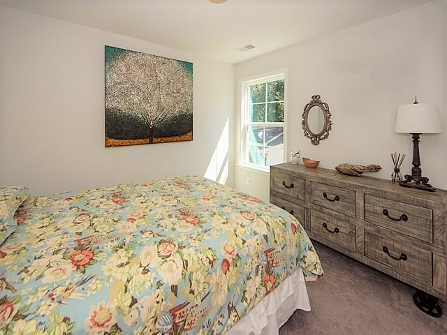 The Oaks at St Johns Crossing Homes For Sale - 1704 Emmets, Johns Island, SC - 31