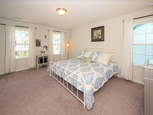 The Oaks at St Johns Crossing Homes For Sale - 1704 Emmets, Johns Island, SC - 37