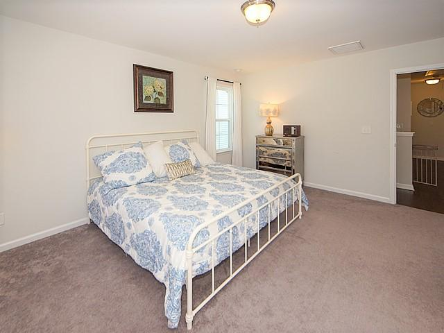 The Oaks at St Johns Crossing Homes For Sale - 1704 Emmets, Johns Island, SC - 36