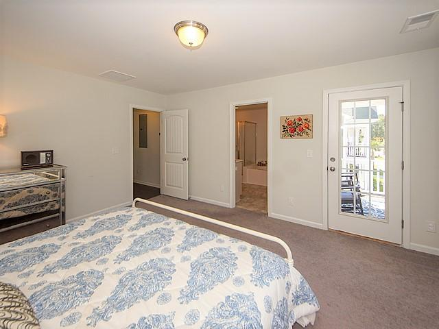 The Oaks at St Johns Crossing Homes For Sale - 1704 Emmets, Johns Island, SC - 35