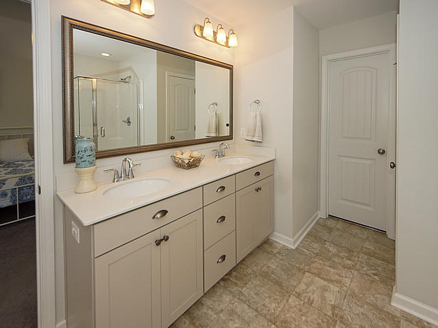 The Oaks at St Johns Crossing Homes For Sale - 1704 Emmets, Johns Island, SC - 32