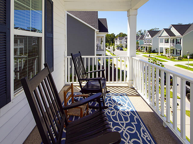 The Oaks at St Johns Crossing Homes For Sale - 1704 Emmets, Johns Island, SC - 5