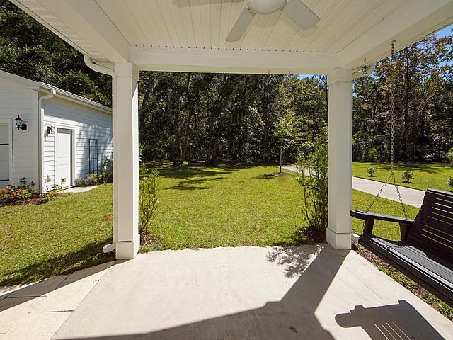 The Oaks at St Johns Crossing Homes For Sale - 1704 Emmets, Johns Island, SC - 19