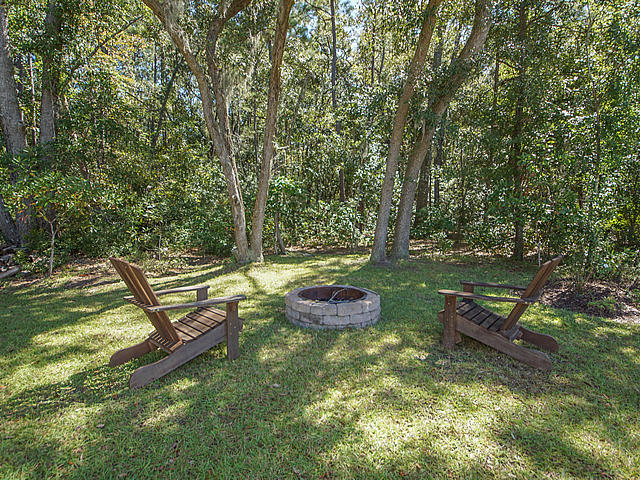 The Oaks at St Johns Crossing Homes For Sale - 1704 Emmets, Johns Island, SC - 17
