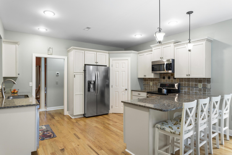 Macedonia Eastern Side Homes For Sale - 1172 Greenwood, Bonneau, SC - 5