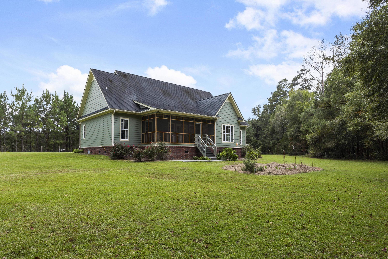 Macedonia Eastern Side Homes For Sale - 1172 Greenwood, Bonneau, SC - 8