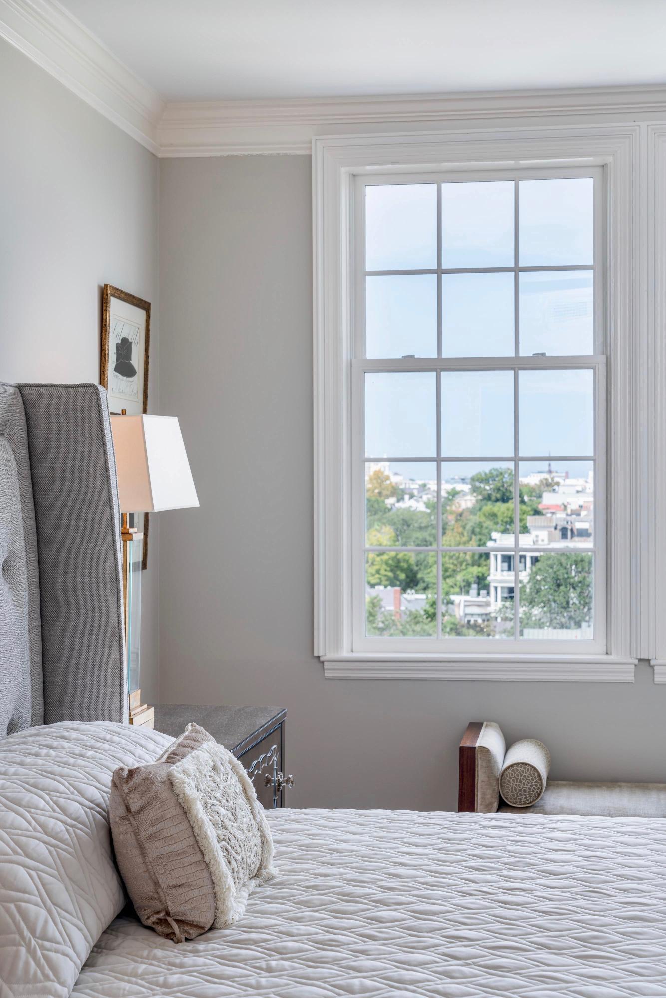 Fort Sumter House Homes For Sale - 1 King, Charleston, SC - 13