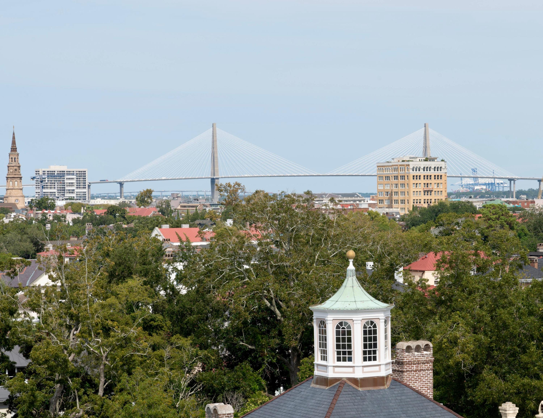 Fort Sumter House Homes For Sale - 1 King, Charleston, SC - 32