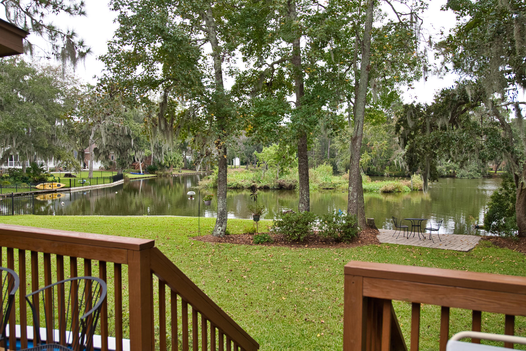 Wakendaw Manor Homes For Sale - 1189 Manor, Mount Pleasant, SC - 40