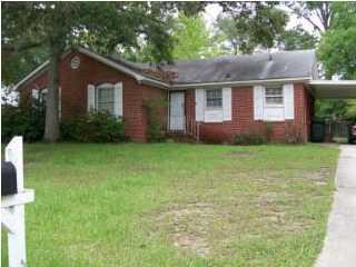 Pepperhill Homes For Sale - 7640 Hillandale, North Charleston, SC - 6