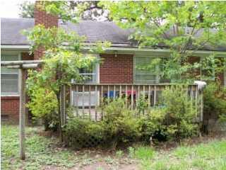 Pepperhill Homes For Sale - 7640 Hillandale, North Charleston, SC - 7