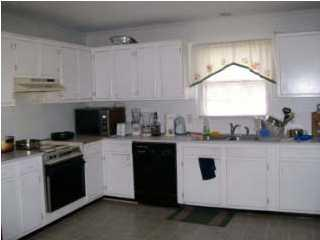 Pepperhill Homes For Sale - 7640 Hillandale, North Charleston, SC - 11