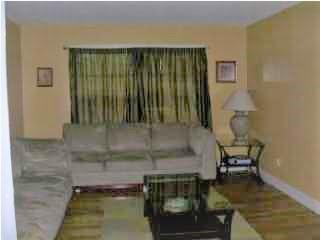 Pepperhill Homes For Sale - 7640 Hillandale, North Charleston, SC - 9