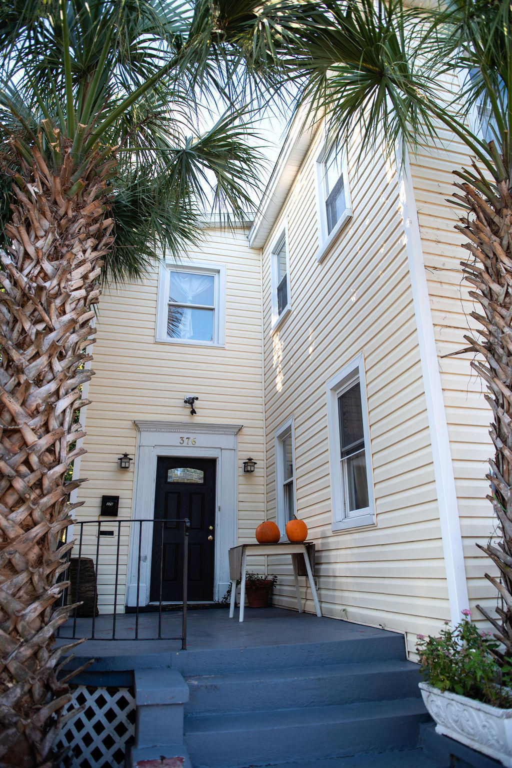 Charleston Address - MLS Number: 20027969