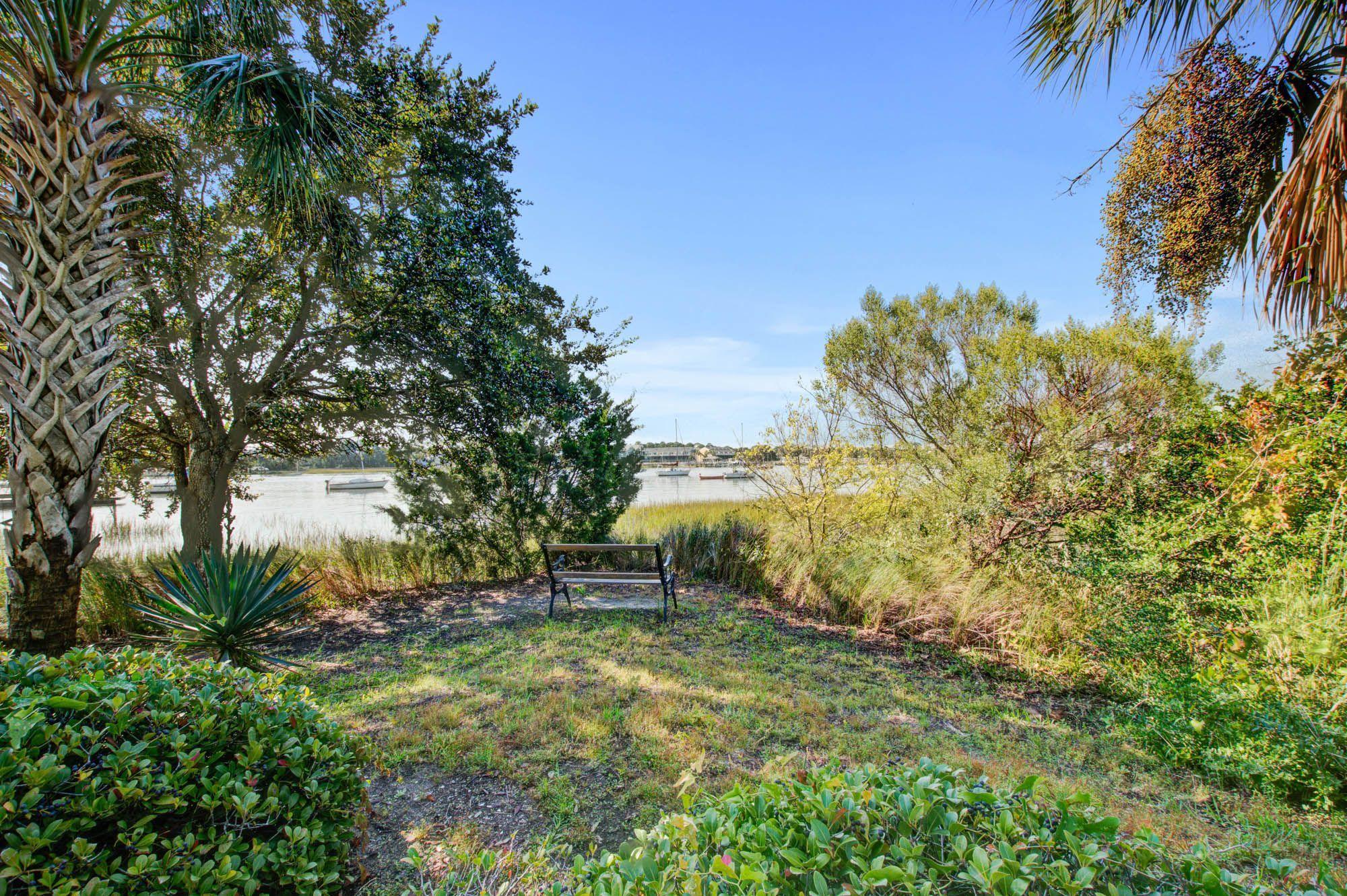 Turn of River Homes For Sale - 2395 Folly, Folly Beach, SC - 5