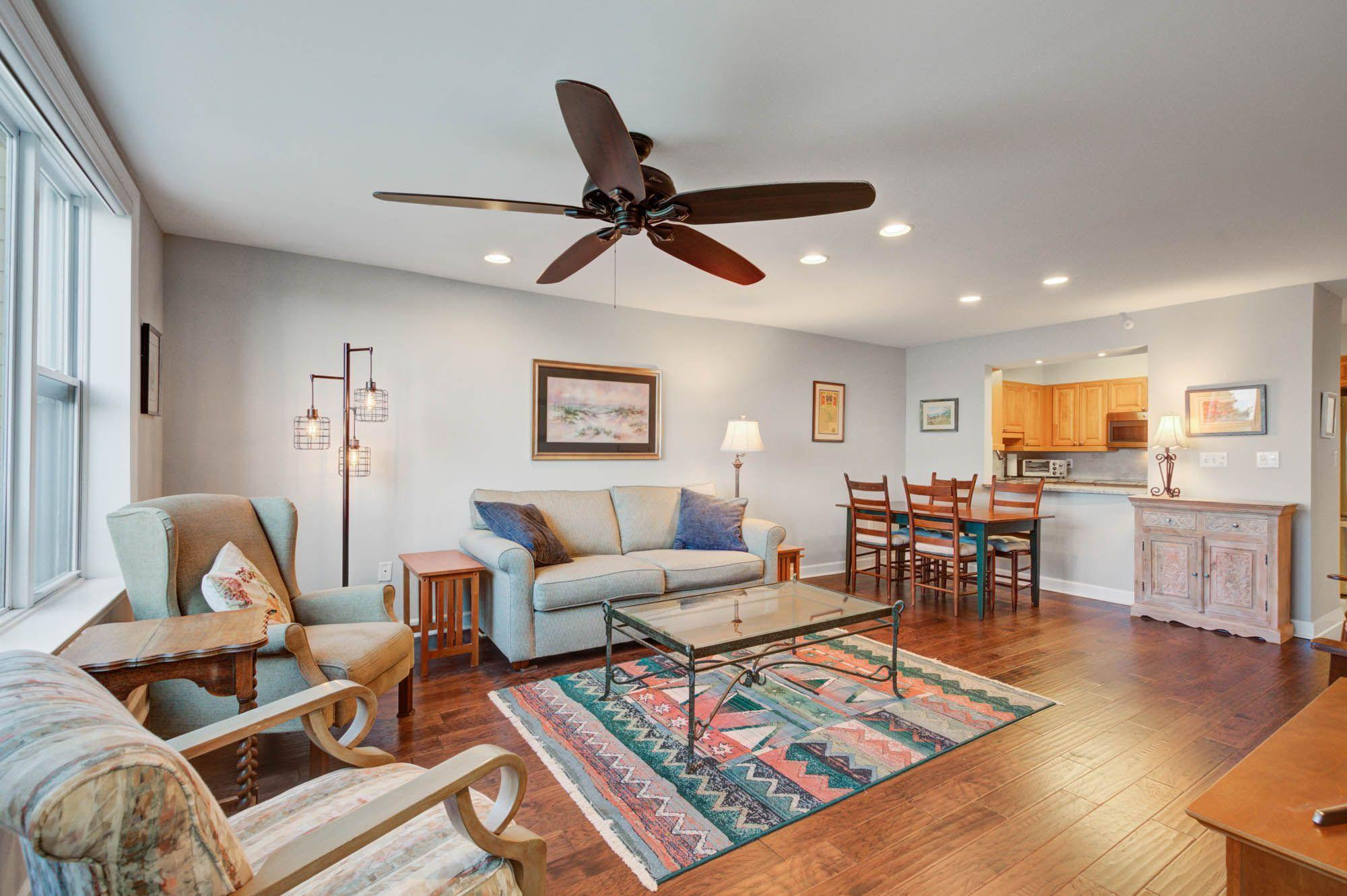 Turn of River Homes For Sale - 2395 Folly, Folly Beach, SC - 30