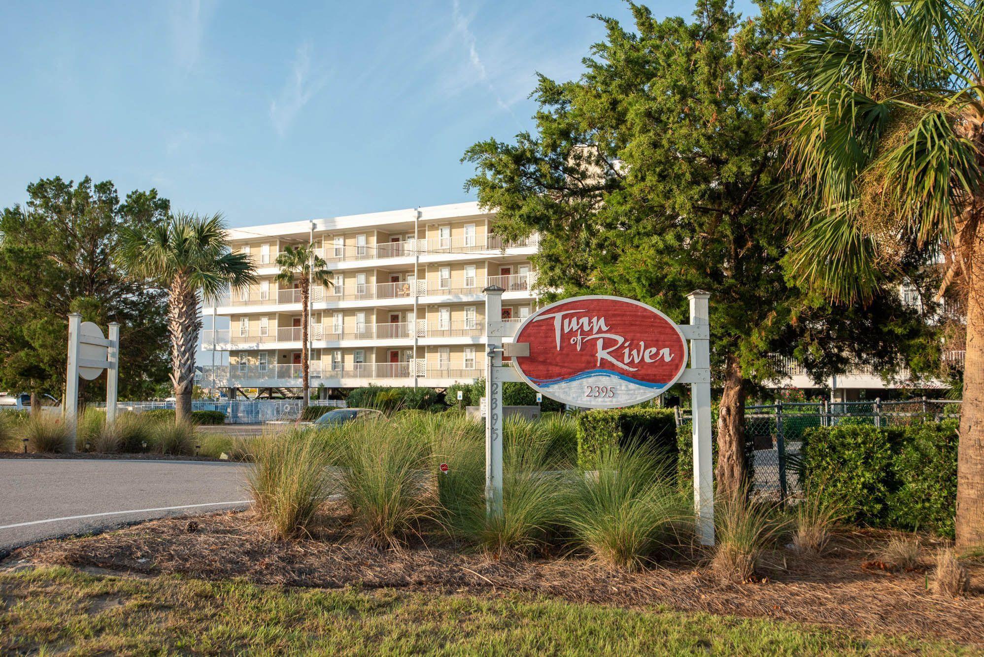 Turn of River Homes For Sale - 2395 Folly, Folly Beach, SC - 38