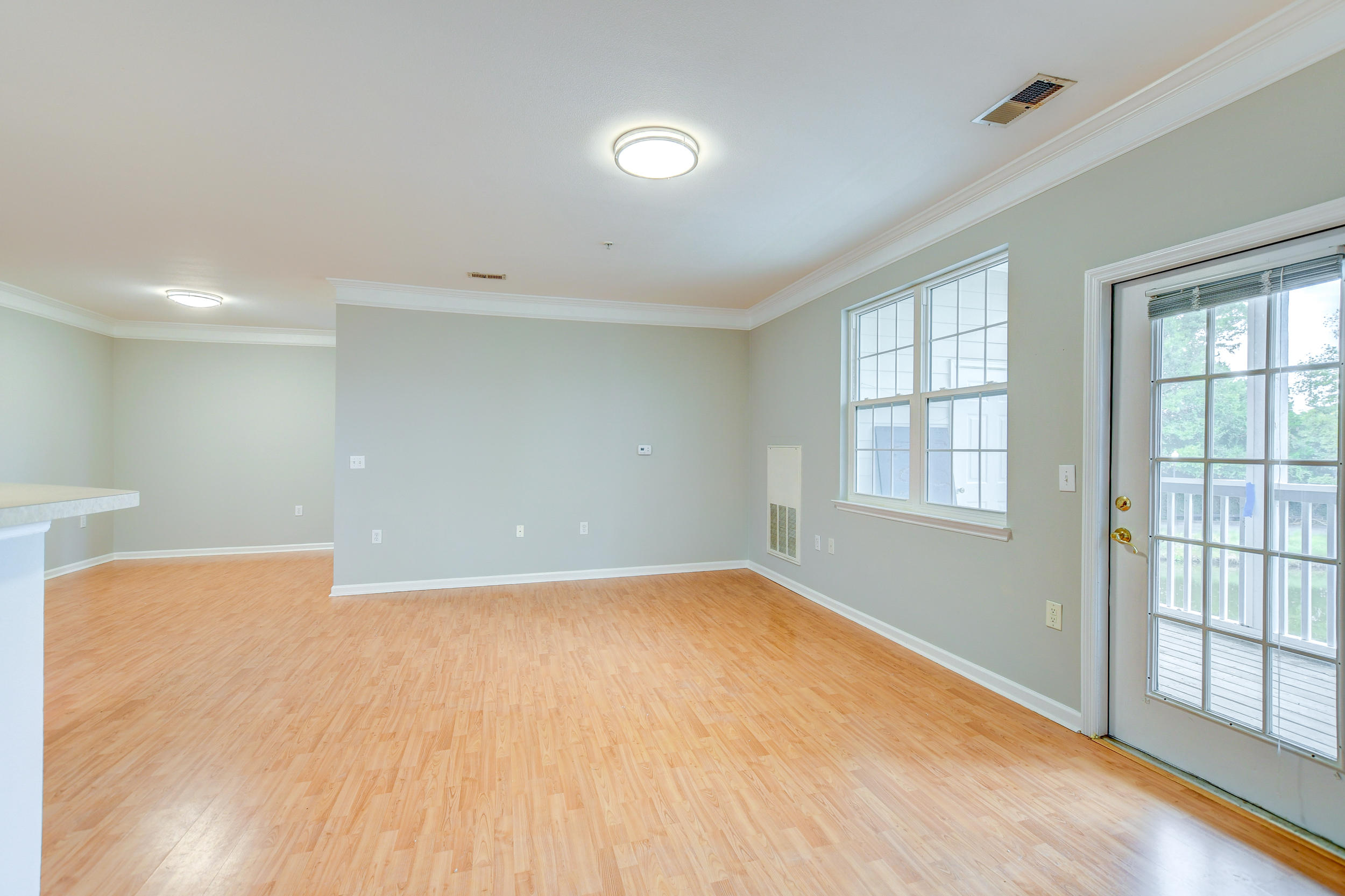 Cambridge Lakes Homes For Sale - 1445 Cambridge Lakes, Mount Pleasant, SC - 3