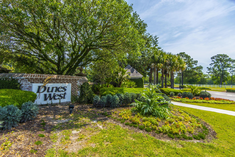 Charleston Address - MLS Number: 20027944