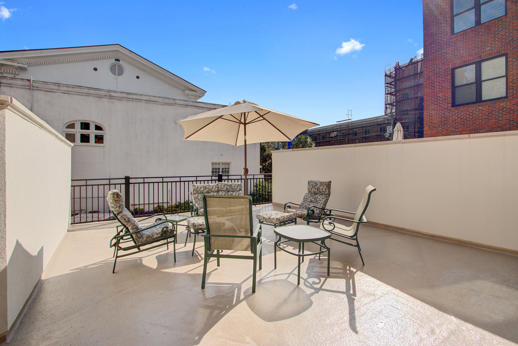 George And Society Condos For Sale - 76 Society, Charleston, SC - 22