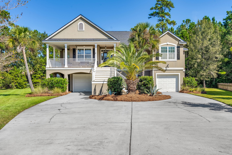 Rivertowne Homes For Sale - 2704 Sarazen, Mount Pleasant, SC - 28