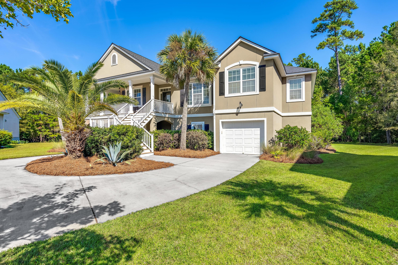 Rivertowne Homes For Sale - 2704 Sarazen, Mount Pleasant, SC - 26