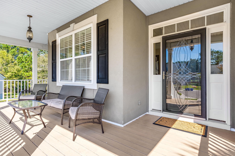 Rivertowne Homes For Sale - 2704 Sarazen, Mount Pleasant, SC - 27